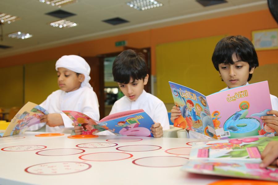 دبي للثقافة تدعم الخطة التنموية الشاملة لمنطقة حتا