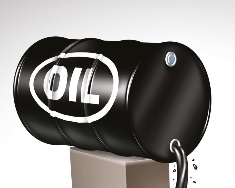 النفط يرتفع قبيل اجتماع «أوبك»