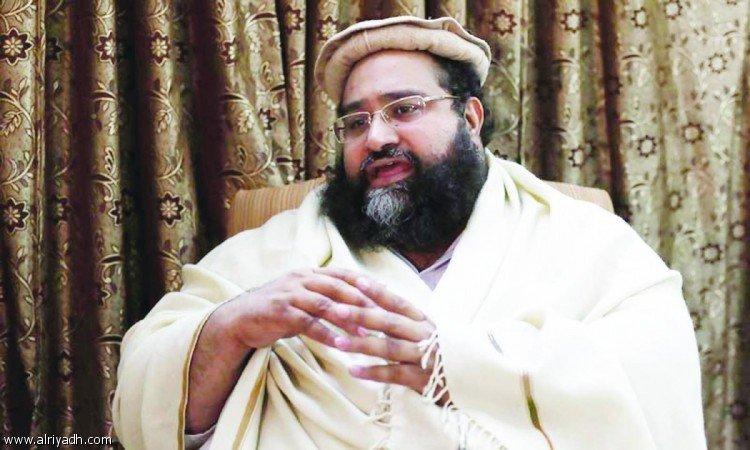 مجلس علماء باكستان يدعو لتوحيد الجهود نصرة للأقصى