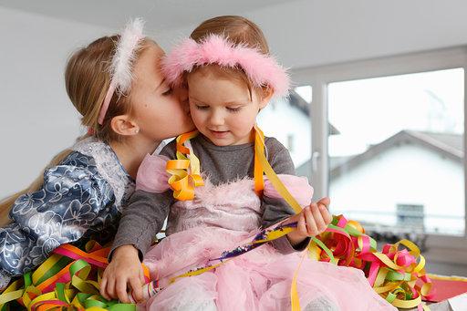 ثلاث خطوات ضرورية لحماية بشرة طفلكِ مع تغير الطقس