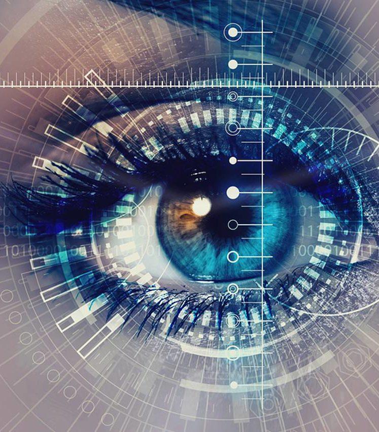 مورفيلدز للعيون تستضيف مؤتمرًا يتناول أحدث الابتكارات لعلاج مشكلات البصر في دبي