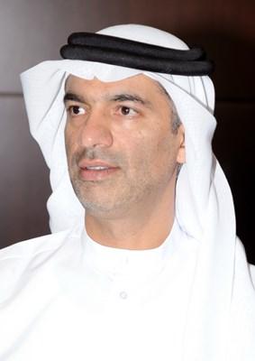 اطلاق جائزة الشارقة لنقد الشعر العربي