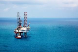 """""""أرامكو روان للحفر"""" تدعم أسطولها المتميز من منصات الحفر البحرية باستخدام تطبيقات آي إف إس"""