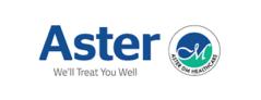 """مجموعة أستر دي إم للرعاية الصحية تُطلق موقع """"كوكبنا الجديد"""""""