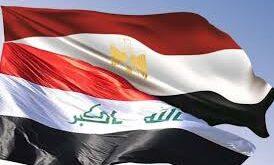 مصر والعراق توقيع 15 اتفاقية ومذكرة تفاهم وبروتوكول تعاون …