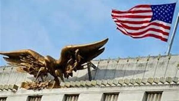 """للعام الثاني.. السفارة الأمريكية بالقاهرة تدعم معرض """"آر ديجيبت"""".."""