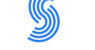 سحاب للحلول الذكية تدعم مسيرة التحول الرقمي في الشارقة بـ10 مشاريع نوعية