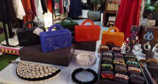 افتتاح متجر متعدد العلامات التجارية في وافي خلال الشهر المبارك