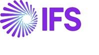 آي إف إس تدعم ميناء صُحار والمنطقة الحرّة في تحقيق أهداف التحوّل الرقمي