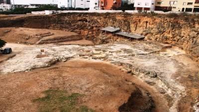 اكتشاف أقدم آثار للثقافة «الأشولية» في شمال إفريقيا بالمغرب